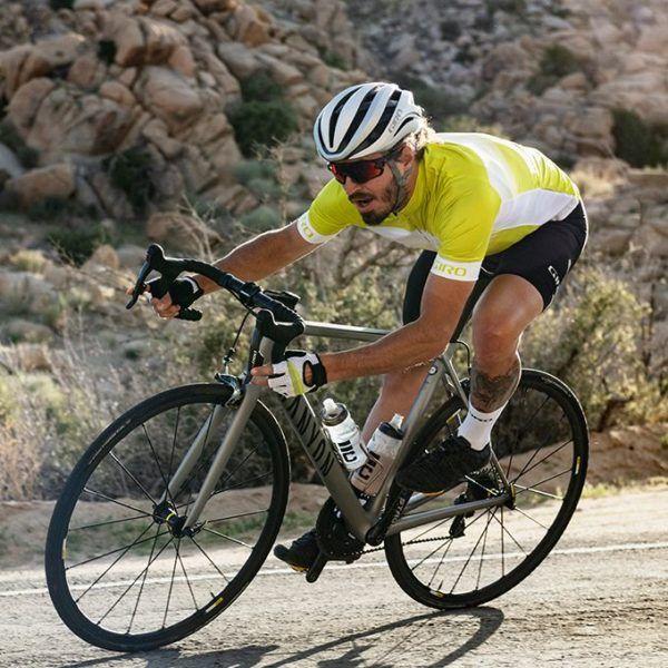 giro aether mips road helmet lifestyle specs