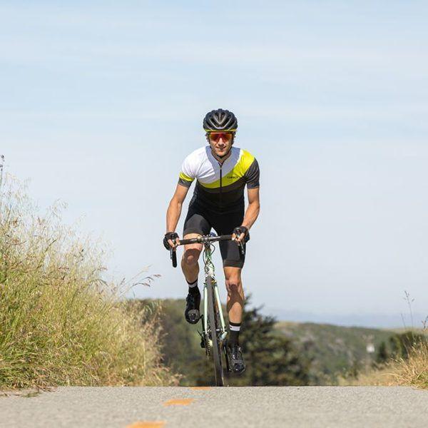 giro agilis road helmet lifestyle specs