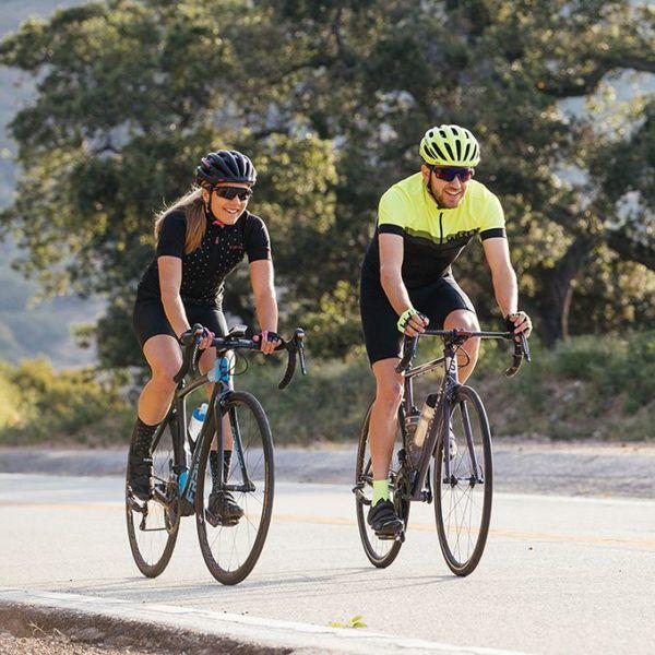 giro isode mips recreational helmet lifestyle specs