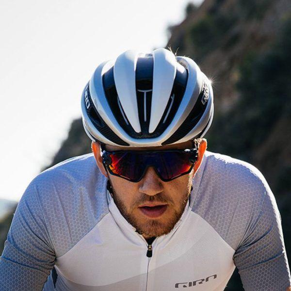 giro synthe mips road helmet lifestyle specs