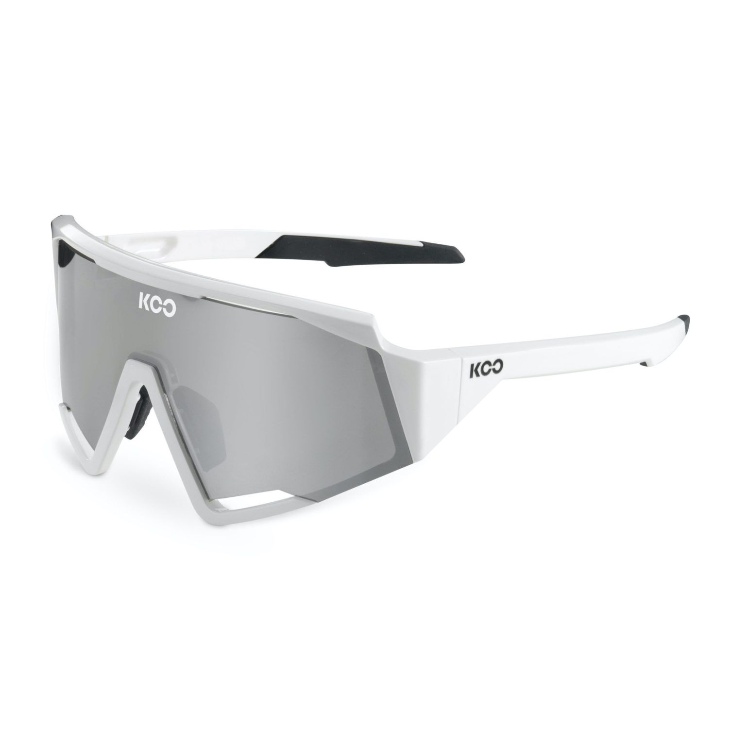 SPECTRO WHITE SILVER 2400x1253 Fotor