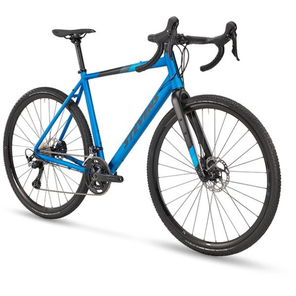 prestige 21 56 petrol blue angled my21 Fotor