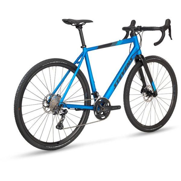prestige 21 56 petrol blue rear my21 Fotor
