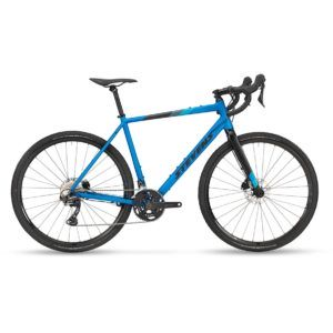 prestige 21 56 petrol blue my21 Fotor