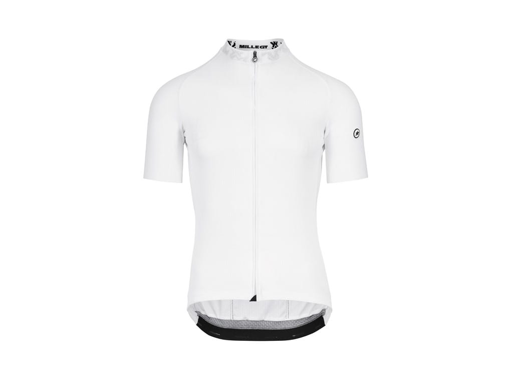 MILLE GT Summer SS Jersey c2 Holy White 1 M 1