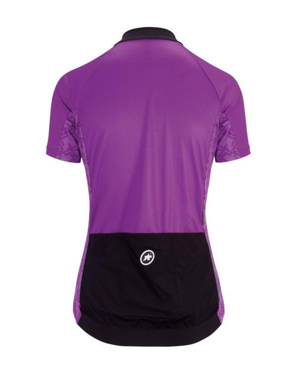 assos assos uma gt short sleeve jersey c2 venus vi (2)