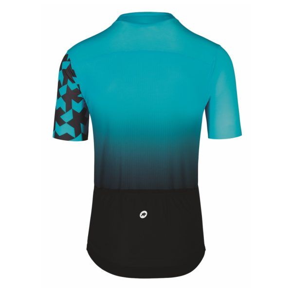 assos equipe rs summer ss jersey prof edition hydro blue 11203172h (1)