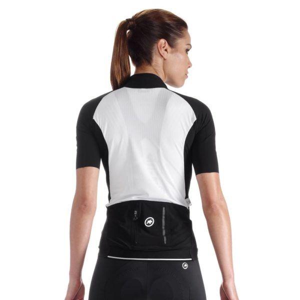 assos laalalai evo short sleeve jersey (1)