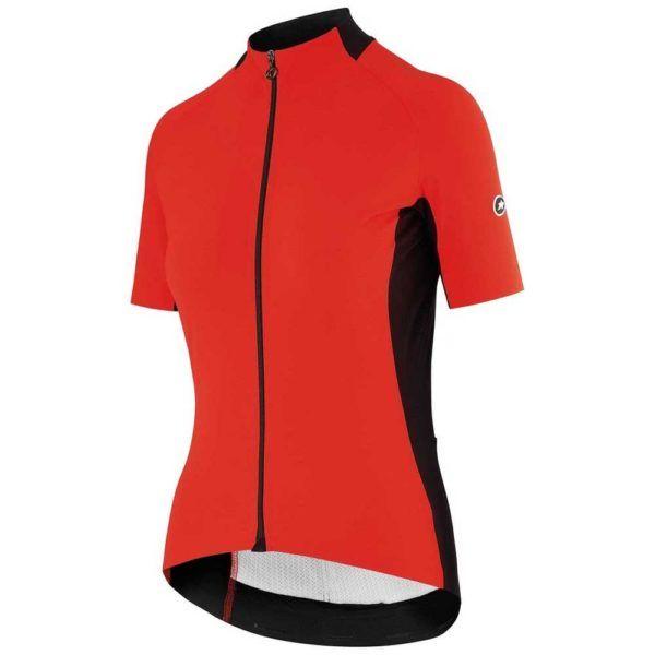 assos laalalai evo short sleeve jersey (2)