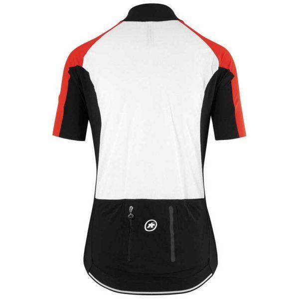 assos laalalai evo short sleeve jersey (3)