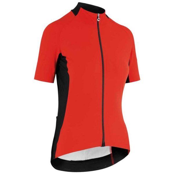 assos laalalai evo short sleeve jersey (4)