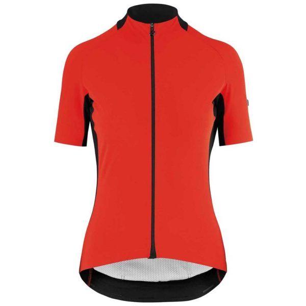 assos laalalai evo short sleeve jersey (5)