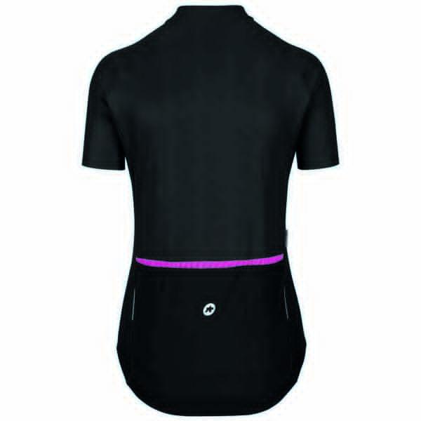 assos uma gt c2 short sleeve jersey (1)