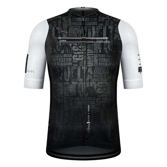 maillot manga corta edicion especial contador basso gobik 1 700x
